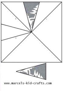 snowflake-pattern1