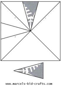 snowflake-pattern2